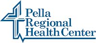 Pella Regional Health Center
